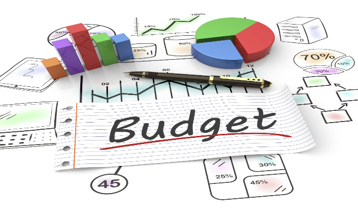 Budget Submissions 2019/20